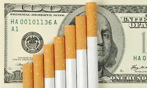 ostaviti pušenje pre nego što bude kasno